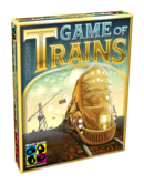 Game_of_Trains_box_3D_East_300_ppi.png