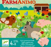 FarmAnimo