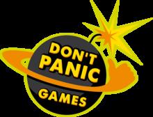 Kickstarter le 19 mars – Tsukuyumi - Full Moon Down version VF et figurines avec Don't Panic Games