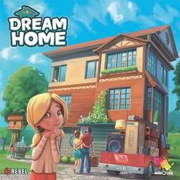 Dream Home: encore un peu plus de rêve ??