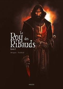 BD Le Roy des Ribauds
