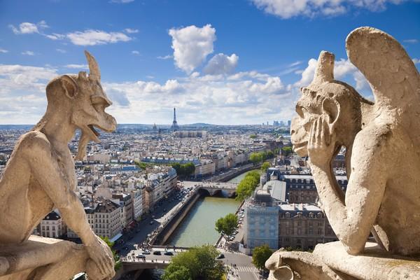 1er OPEN DE PARIS DES JEUX D'HISTOIRE