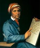 Défi Proto IV : Sequoyah