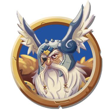 Par Odin : la démo en ligne !