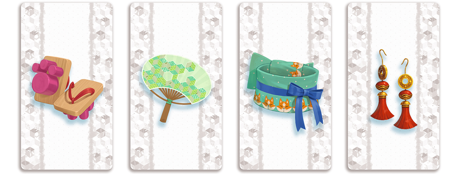Kimono : bien habillé pour l'automne