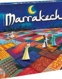 Marrakech relooké pour 2010