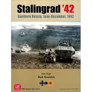 Stalingrad'42