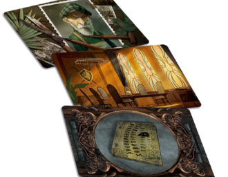 Image result for hidden signs mysterium