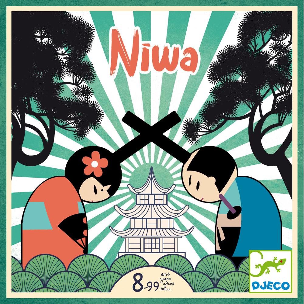 """Résultat de recherche d'images pour """"niwa jeu"""""""