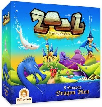 Grand jeu concours Zool