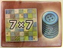 75d856bd3f134d5aa9025fac30a63a00cbed.jpe