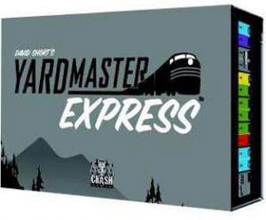 Yardmaster Express