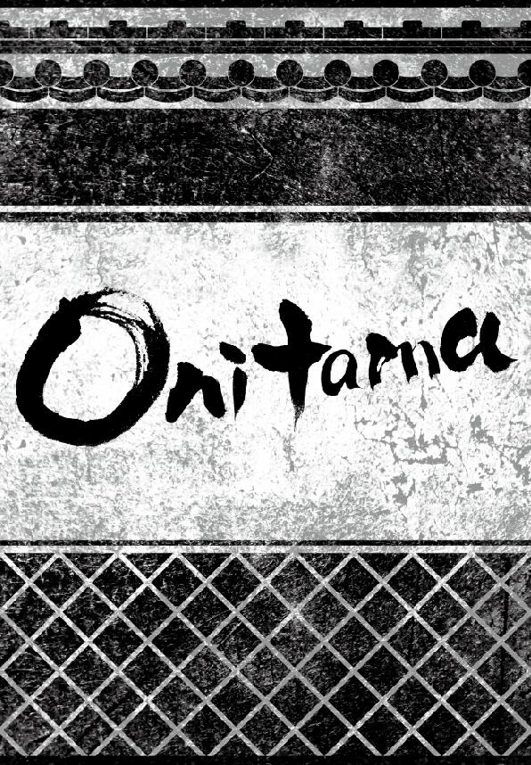 OniTAMa, les esprits des mipeules