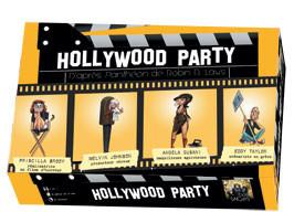 Un erratum indispensable pour Hollywood Party