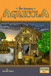 Agricola™