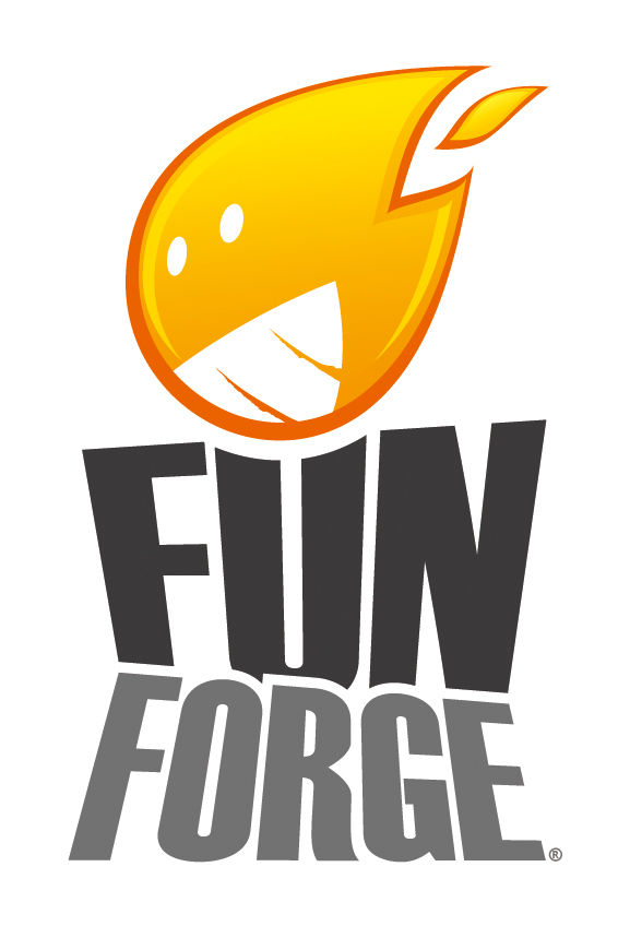 Fun Forge : la rentrée s'annonce ludique