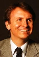 Rodger B. MacGowan
