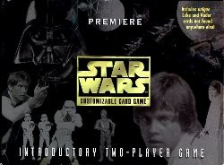 Star Wars CCG
