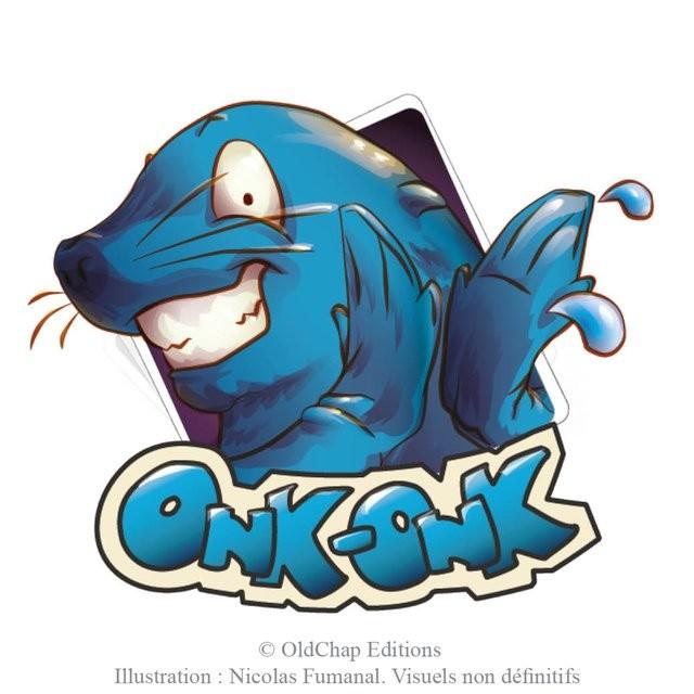 Onk-Onk