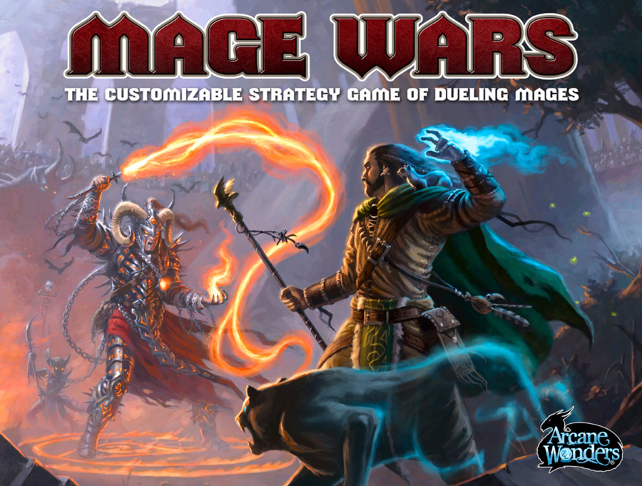 Mage Wars 1379576768.M6bE8D5