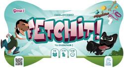 Fetchit !