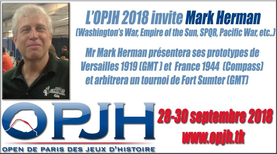 IVè Open de Paris des Jeux d'Histoire: 28 au 30 septembre 2018 C7d03b10b1e89304bcaeb500062b688c09ee737b98b28146467bed8e67b9