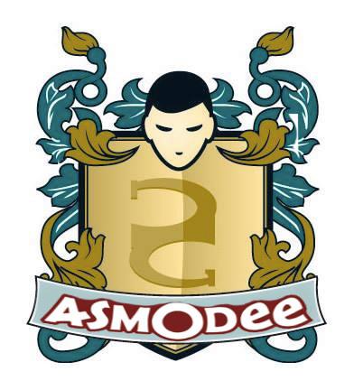 Pearl Games rejoint les Studios Asmodee.