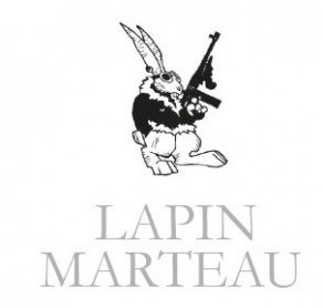 L'interview de Lapin Marteau :