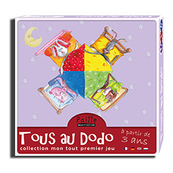 Tous au Dodo