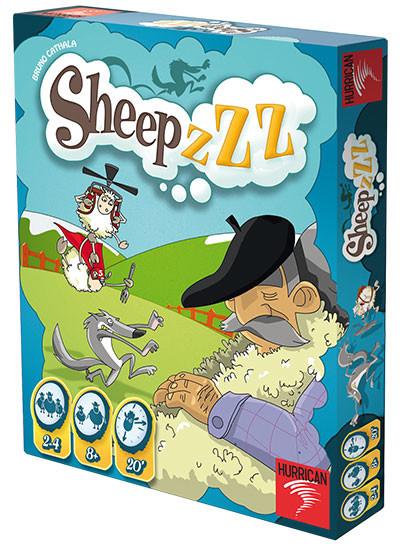 Sheepzzz, comptons les moutons suisses