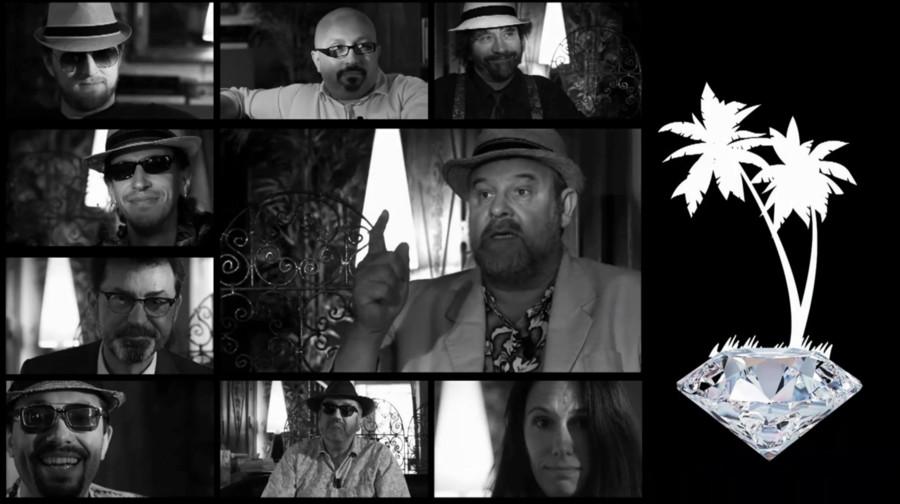 """Mafia de Cuba, le """"TT film"""" pour comprendre le jeu..."""