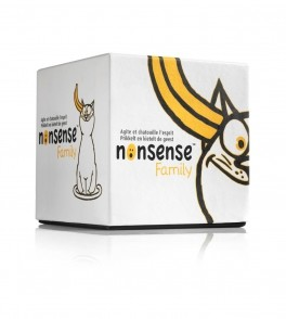 NonSense Family