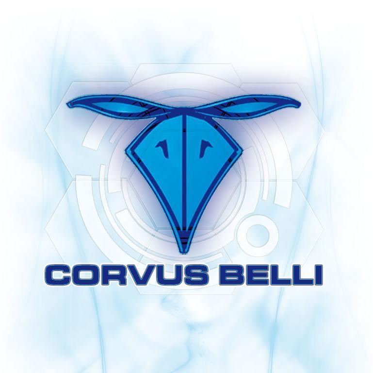 Corvus Belli : Le comment ça marche?