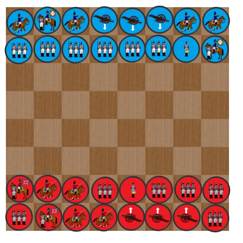 Napoleon Strategy (Jeu gratuit) B21e771401419446f57a9deecd06f122265aae3d56c9fd6a3aba017070a4
