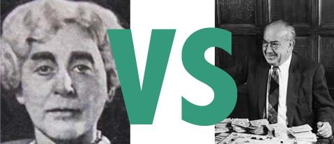 Lizzie Magie vs Charles Darrow ou le mythe de la création