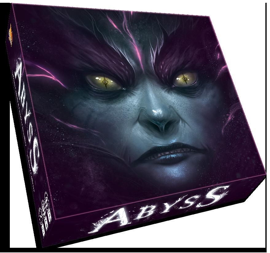 Abyss 3-4 joueurs 5347edf1eece2