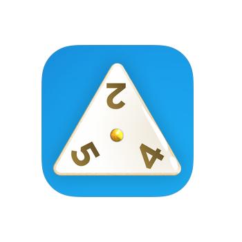 Triminos: Eine App nicht nur für Oma