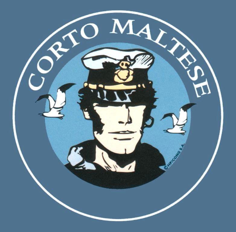 Corto, le jeu : des images, des règles et beaucoup de rêves