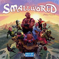 Small world 2à5 joueurs 1355945974.50d217f658fe9