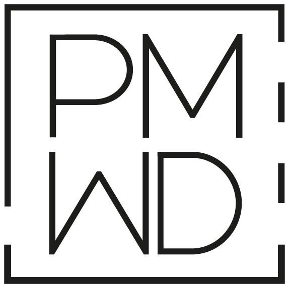 PMW Distribution