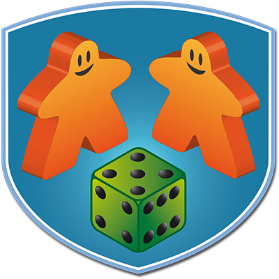 Happy Meeple