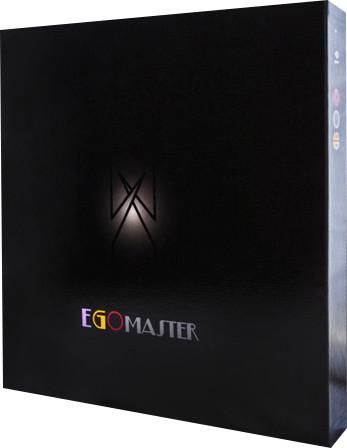 Egomaster