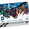 DC Comics Deck-Building Game