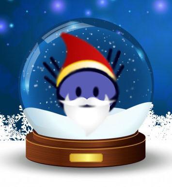 Noël 2014 : Quels jeux de société acheter ?