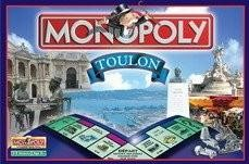 monopoly toulon photos 1 un jeu de charles b darrow jeu de soci t tric trac. Black Bedroom Furniture Sets. Home Design Ideas
