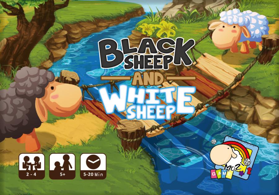 Saute Mouton : suivez le troupeau