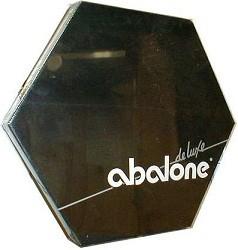 Abalone de Luxe