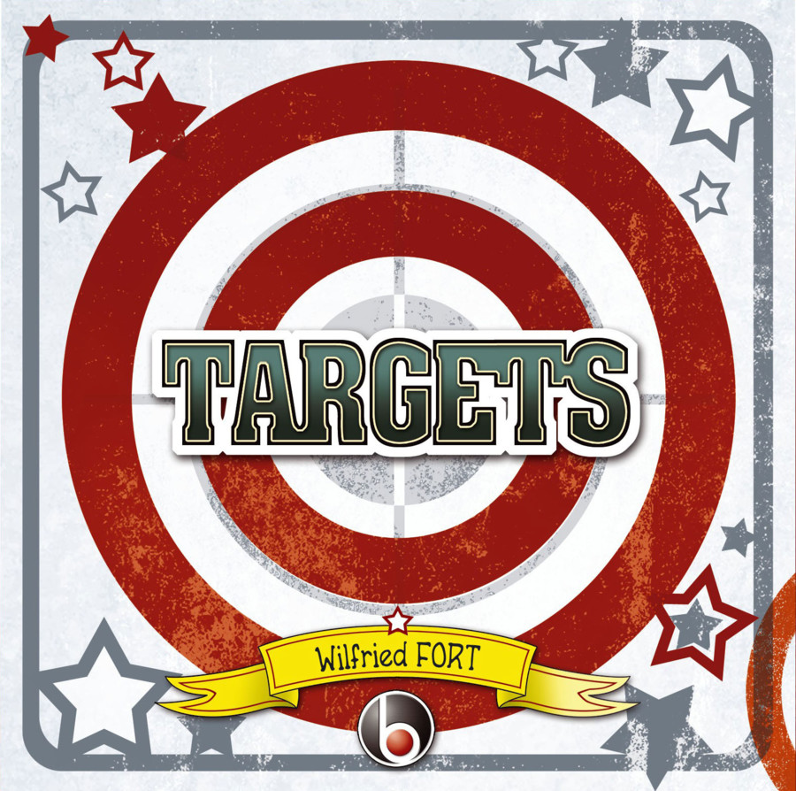 Targets, c'est trop Fort - Cannes 2015