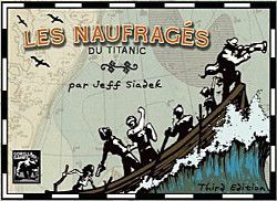 Les Naufragés du Titanic