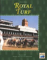 Royal Turf